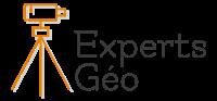 Experts GEO